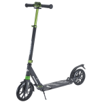 city-scooter-2