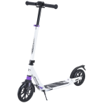 city-scooter-46